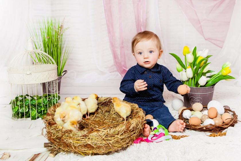 Fotografie _MG_1453-2.jpg v galerii Velikonoce od fotografky Eriky Matějkové