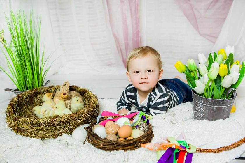 Fotografie _MG_2506.jpg v galerii Velikonoce od fotografky Eriky Matějkové