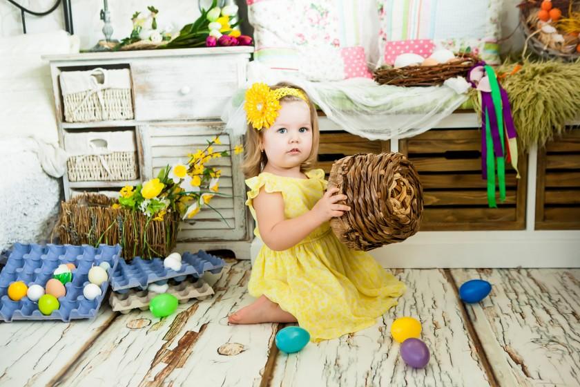 Fotografie IMG_7010.jpg v galerii Velikonoce od fotografky Eriky Matějkové