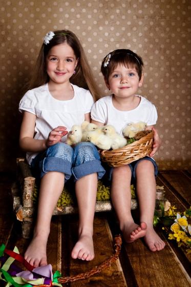 Fotografie IMG_6598.jpg v galerii Velikonoce od fotografky Eriky Matějkové
