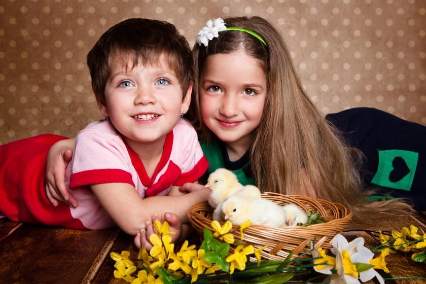 Fotografie IMG_6721.jpg v galerii Velikonoce od fotografky Eriky Matějkové
