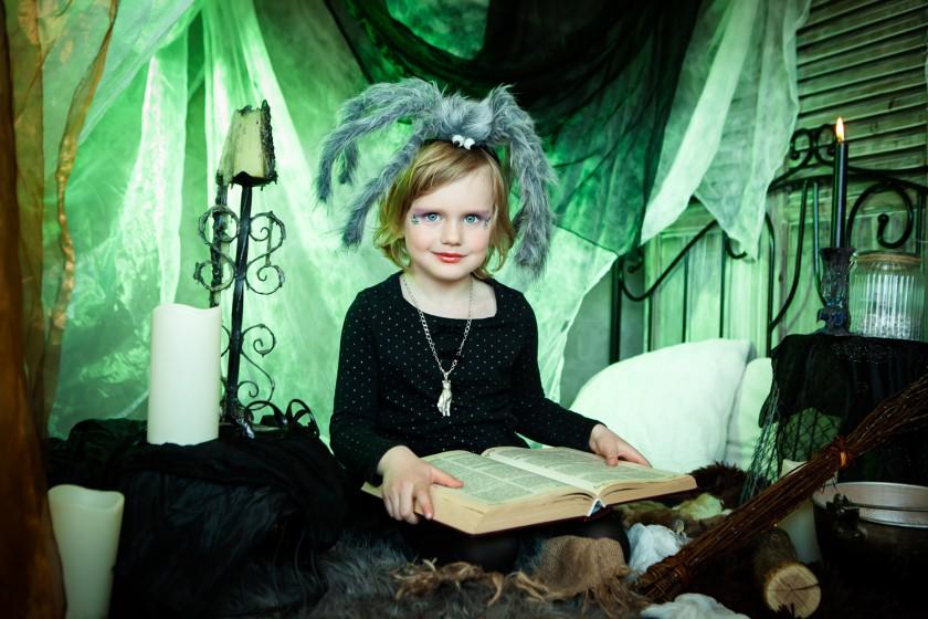 Fotografie IMG_3638.jpg v galerii Čarofocení od fotografky Eriky Matějkové