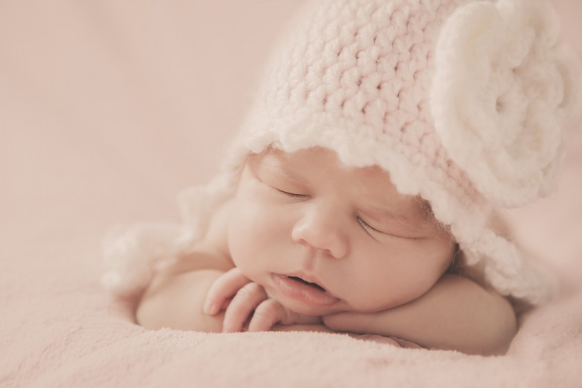 Fotografie _MG_0002-3.jpg v galerii Novorozenci od fotografky Eriky Matějkové