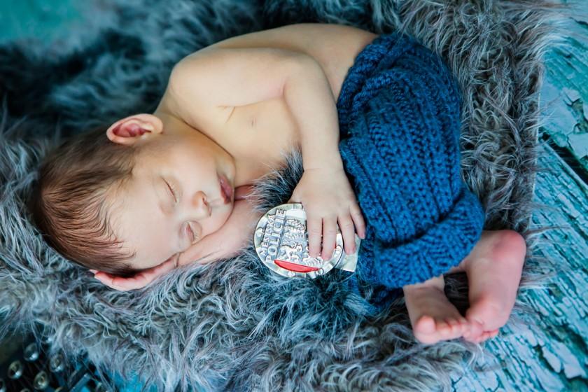 Fotografie _MG_0001.jpg v galerii Novorozenci od fotografky Eriky Matějkové