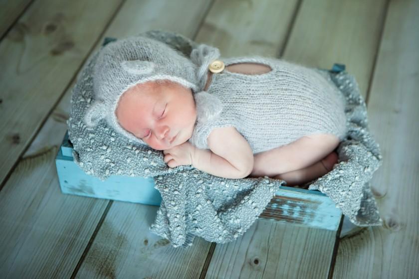 Fotografie _MG_0095.jpg v galerii Novorozenci od fotografky Eriky Matějkové