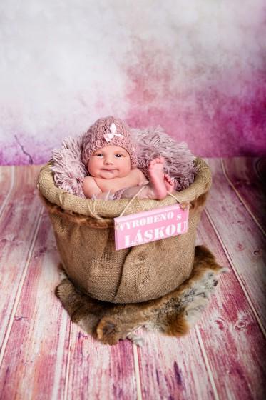 Fotografie _MG_1086.jpg v galerii Novorozenci od fotografky Eriky Matějkové