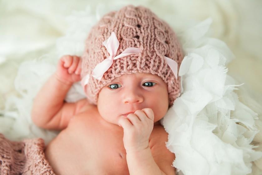 Fotografie _MG_1358.jpg v galerii Novorozenci od fotografky Eriky Matějkové