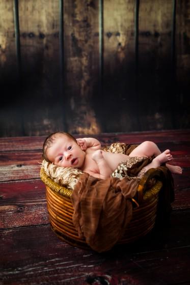 Fotografie _MG_1372.jpg v galerii Novorozenci od fotografky Eriky Matějkové