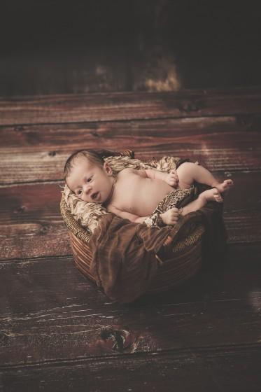 Fotografie _MG_1365-2.jpg v galerii Novorozenci od fotografky Eriky Matějkové