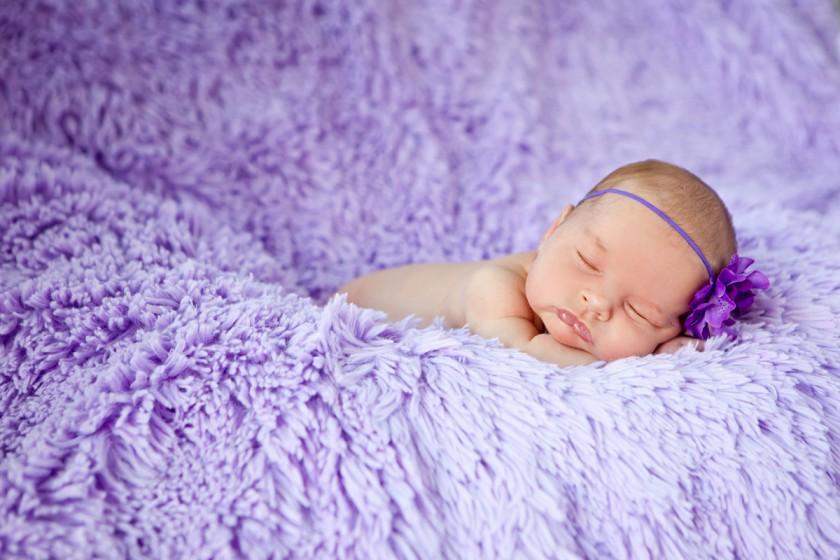 Fotografie _MG_2753.jpg v galerii Novorozenci od fotografky Eriky Matějkové