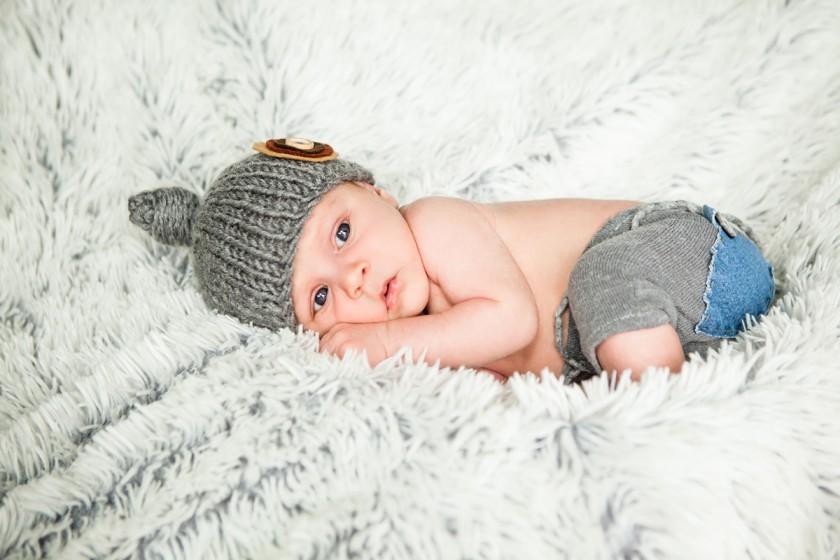Fotografie _MG_4266.jpg v galerii Novorozenci od fotografky Eriky Matějkové