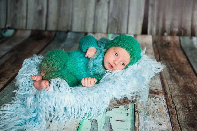 Fotografie _MG_4469.jpg v galerii Novorozenci od fotografky Eriky Matějkové