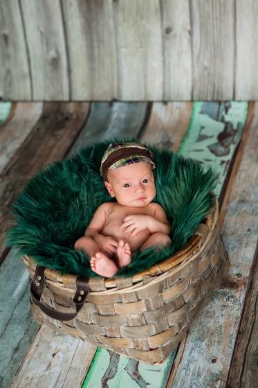 Fotografie _MG_4546.jpg v galerii Novorozenci od fotografky Eriky Matějkové