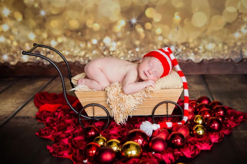 Fotografie _MG_4613.jpg v galerii Novorozenci od fotografky Eriky Matějkové