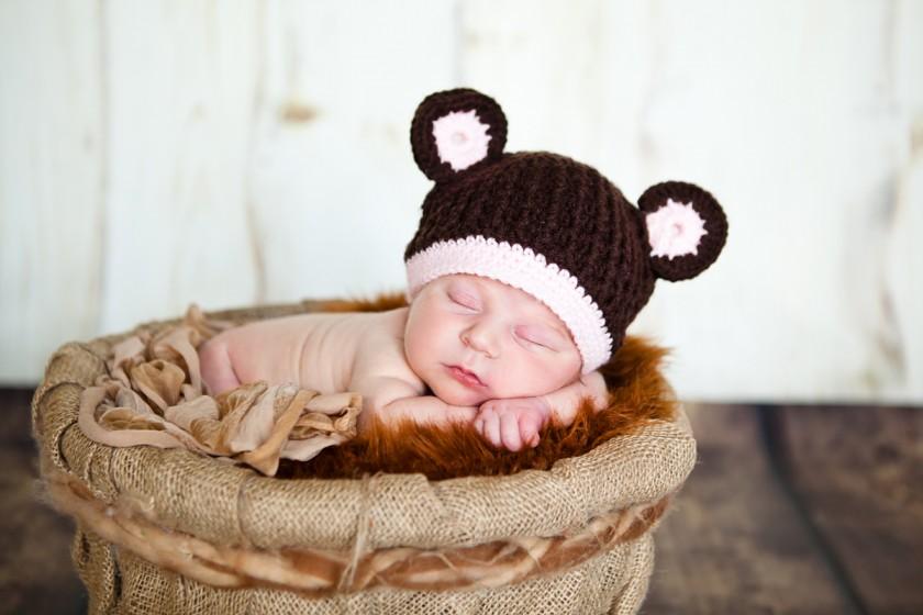 Fotografie _MG_5216.jpg v galerii Novorozenci od fotografky Eriky Matějkové