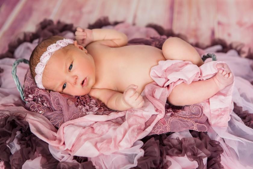 Fotografie _MG_5929.jpg v galerii Novorozenci od fotografky Eriky Matějkové