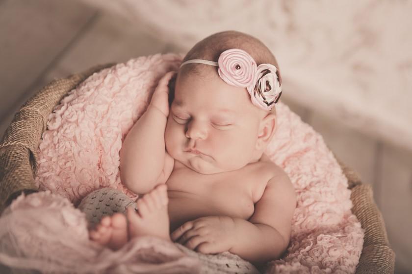 Fotografie _MG_6845-3.jpg v galerii Novorozenci od fotografky Eriky Matějkové