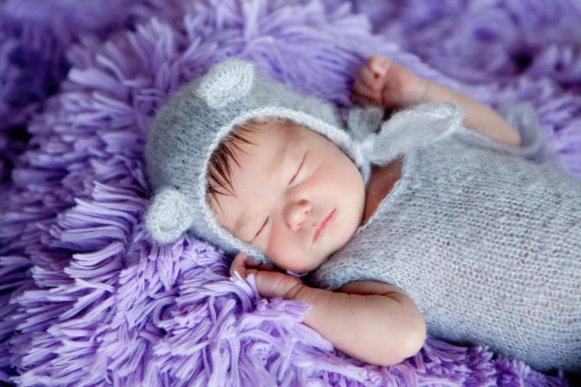Fotografie _MG_6894.jpg v galerii Novorozenci od fotografky Eriky Matějkové