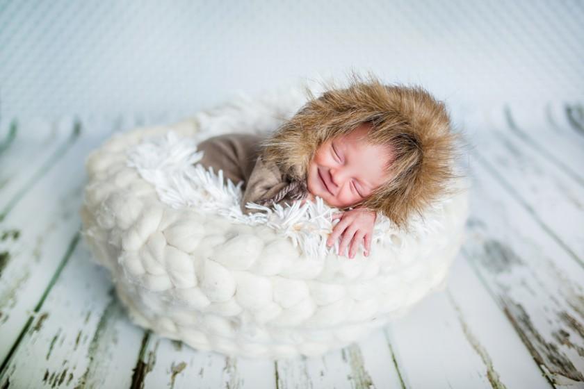 Fotografie _MG_7046.jpg v galerii Novorozenci od fotografky Eriky Matějkové