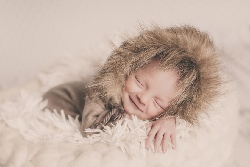 Fotografie _MG_7046-3.jpg v galerii Novorozenci od fotografky Eriky Matějkové