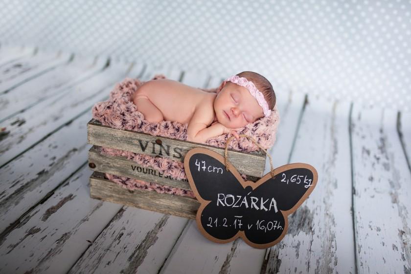 Fotografie _MG_7133.jpg v galerii Novorozenci od fotografky Eriky Matějkové