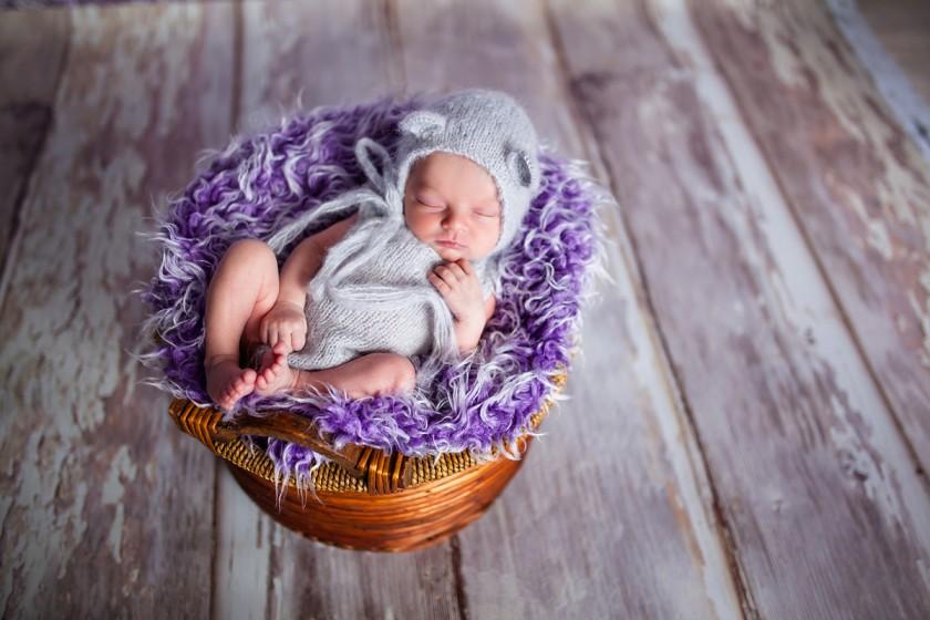 Fotografie _MG_7152.jpg v galerii Novorozenci od fotografky Eriky Matějkové