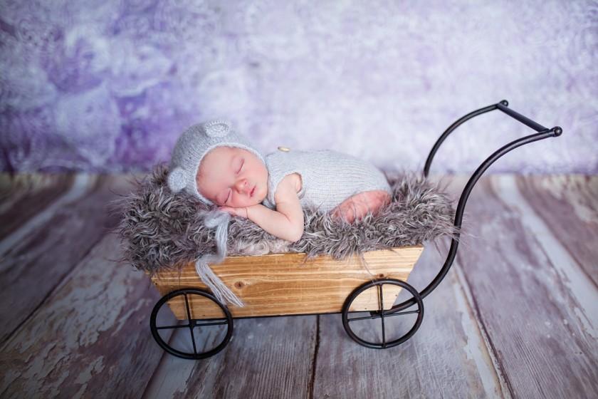 Fotografie _MG_7164.jpg v galerii Novorozenci od fotografky Eriky Matějkové