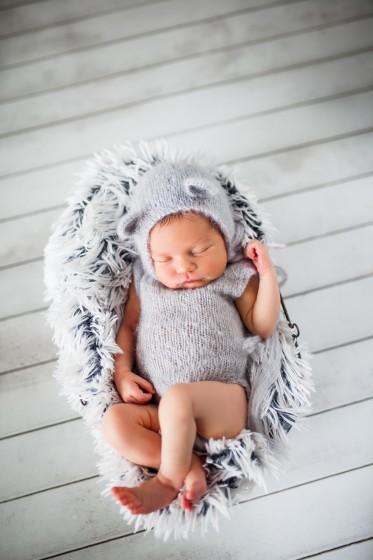 Fotografie _MG_7726.jpg v galerii Novorozenci od fotografky Eriky Matějkové