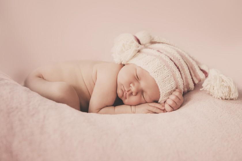 Fotografie _MG_7931-3.jpg v galerii Novorozenci od fotografky Eriky Matějkové