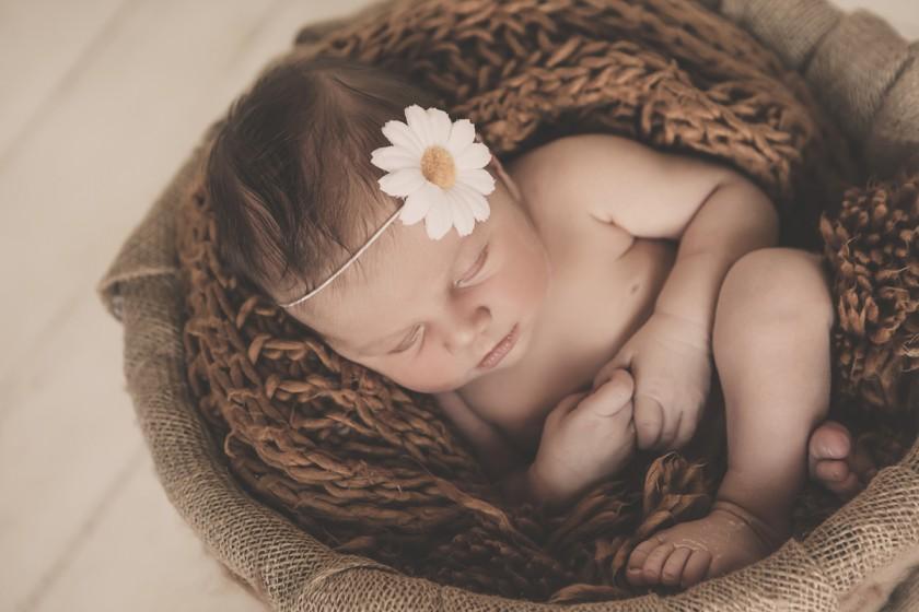 Fotografie _MG_9466-2.jpg v galerii Novorozenci od fotografky Eriky Matějkové