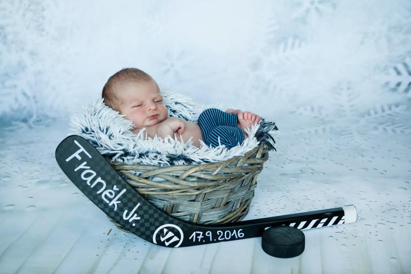 Fotografie _MG_9558.jpg v galerii Novorozenci od fotografky Eriky Matějkové