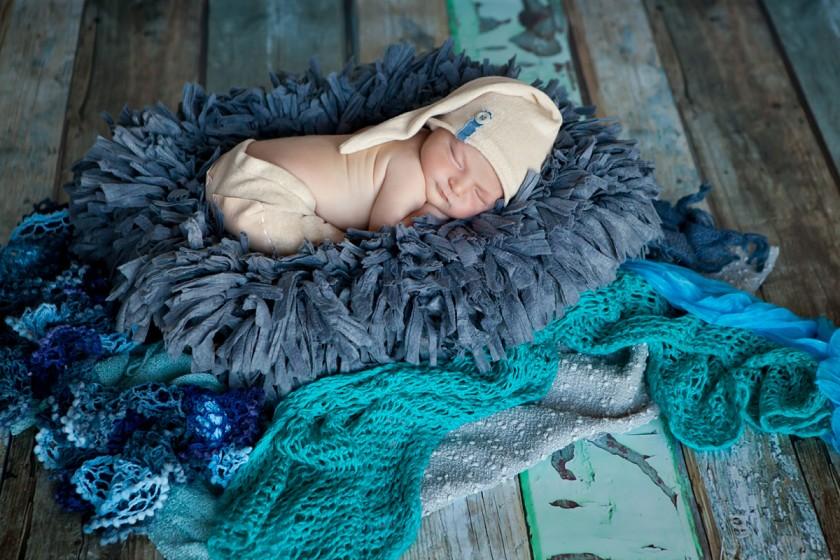 Fotografie _MG_9707.jpg v galerii Novorozenci od fotografky Eriky Matějkové