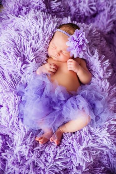 Fotografie _MG_9765.jpg v galerii Novorozenci od fotografky Eriky Matějkové