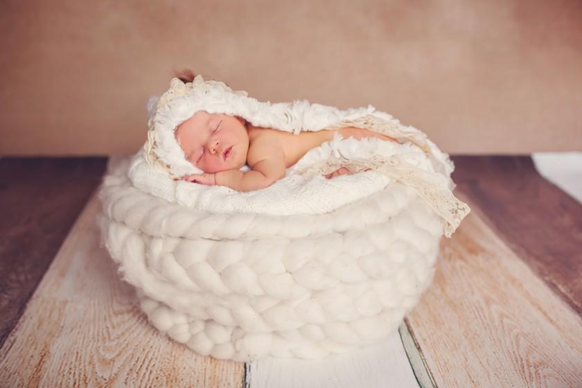 Fotografie _MG_9784-1.jpg v galerii Novorozenci od fotografky Eriky Matějkové