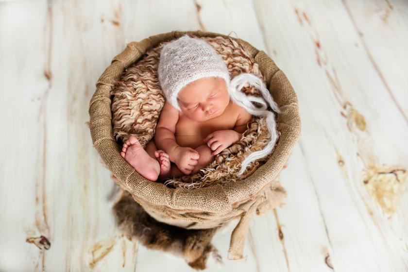 Fotografie _MG_9843.jpg v galerii Novorozenci od fotografky Eriky Matějkové