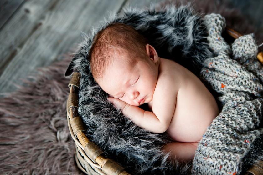 Fotografie IMG_0112.jpg v galerii Novorozenci od fotografky Eriky Matějkové