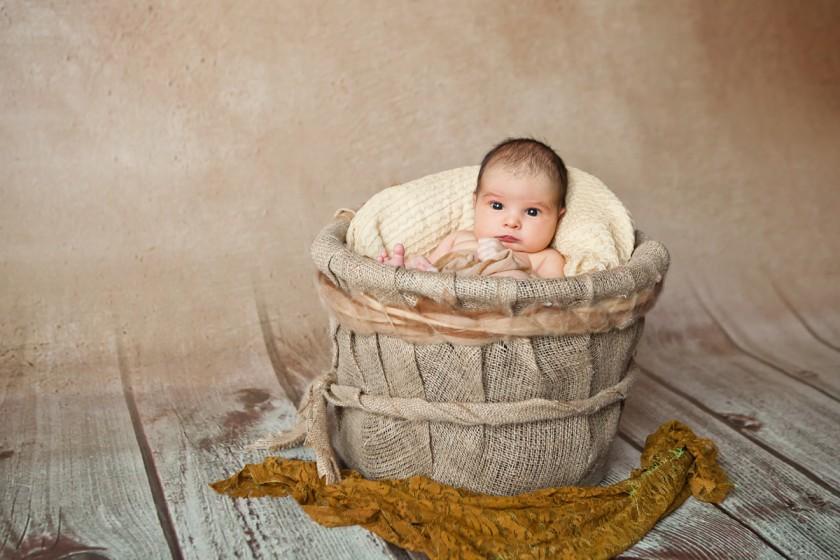 Fotografie IMG_2604.jpg v galerii Novorozenci od fotografky Eriky Matějkové