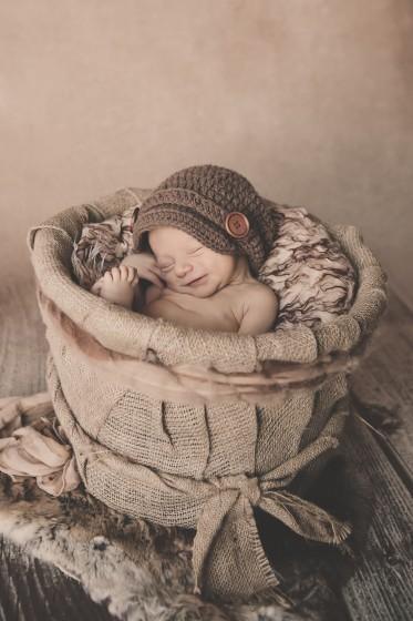 Fotografie IMG_2761-3.jpg v galerii Novorozenci od fotografky Eriky Matějkové