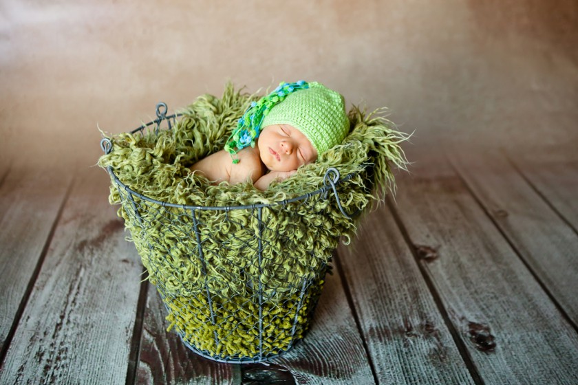 Fotografie IMG_2820.jpg v galerii Novorozenci od fotografky Eriky Matějkové