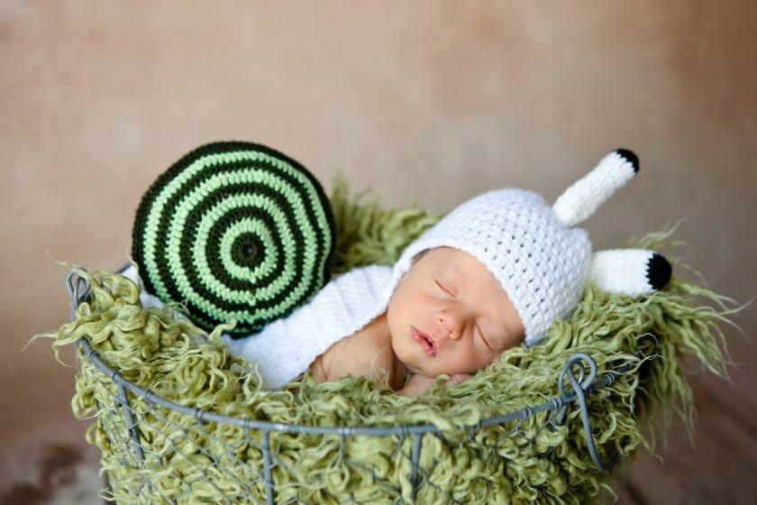 Fotografie IMG_2843.jpg v galerii Novorozenci od fotografky Eriky Matějkové