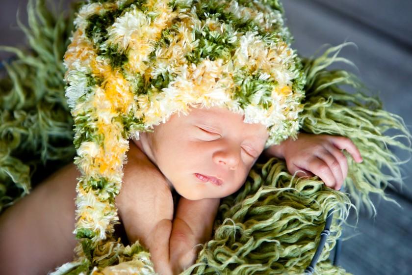Fotografie IMG_2905.jpg v galerii Novorozenci od fotografky Eriky Matějkové