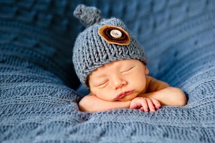 Fotografie IMG_2968.jpg v galerii Novorozenci od fotografky Eriky Matějkové