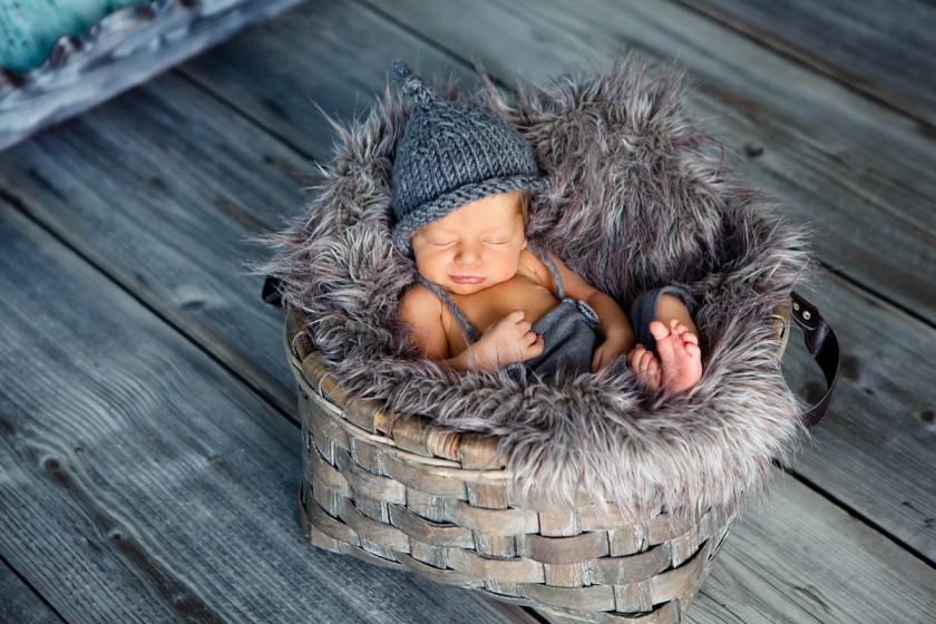 Fotografie IMG_3035.jpg v galerii Novorozenci od fotografky Eriky Matějkové