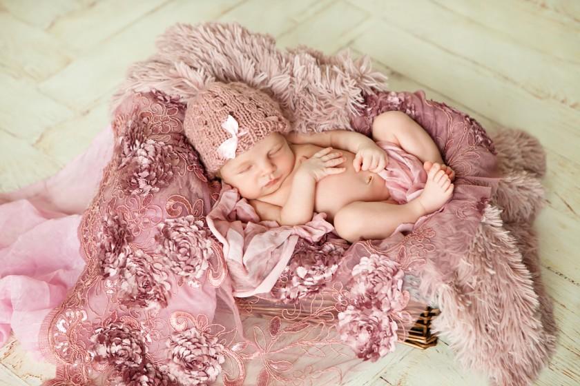 Fotografie IMG_4465.jpg v galerii Novorozenci od fotografky Eriky Matějkové