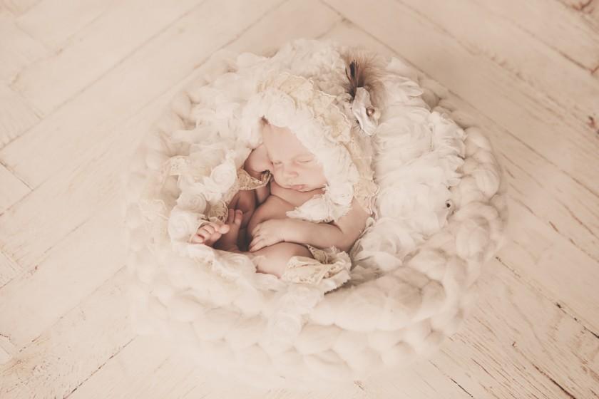 Fotografie IMG_4487-3.jpg v galerii Novorozenci od fotografky Eriky Matějkové