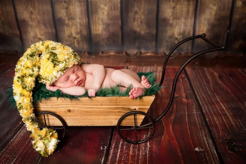 Fotografie IMG_6831.jpg v galerii Novorozenci od fotografky Eriky Matějkové