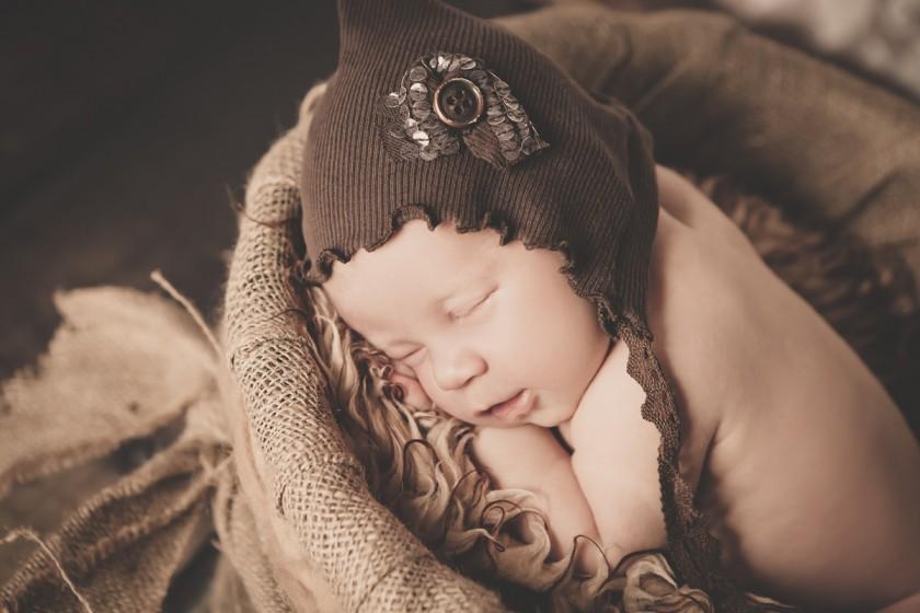 Fotografie IMG_7913-3.jpg v galerii Novorozenci od fotografky Eriky Matějkové