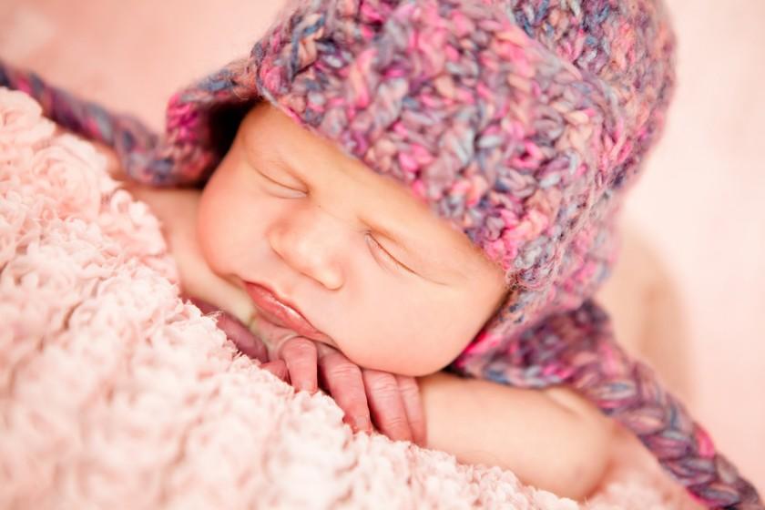 Fotografie IMG_7978.jpg v galerii Novorozenci od fotografky Eriky Matějkové