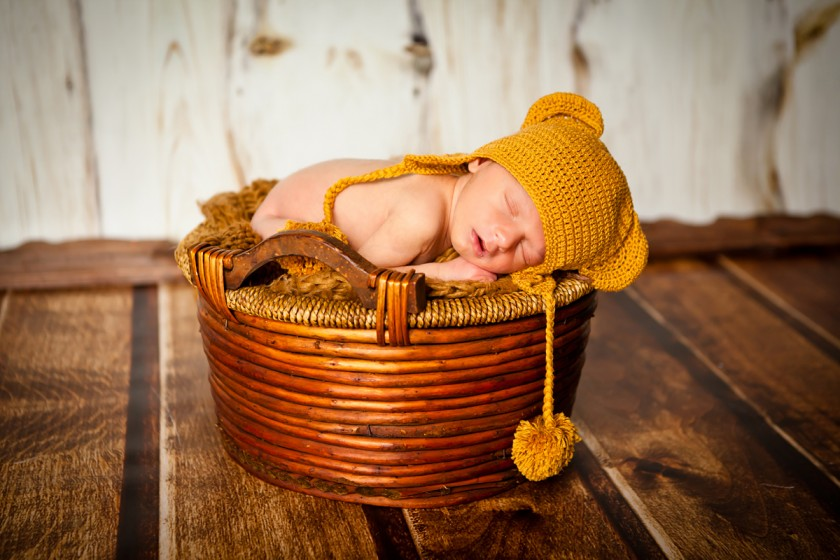 Fotografie IMG_8992.jpg v galerii Novorozenci od fotografky Eriky Matějkové