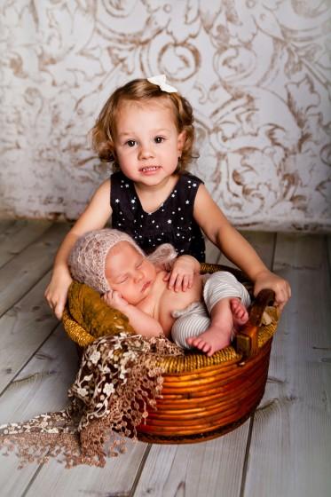 Fotografie _MG_68d94.jpg v galerii Novorozenci od fotografky Eriky Matějkové